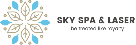 Sky Spa & Laser Center - Forest Hills Queens